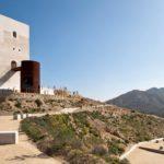 Los castillos de Almería que no te puedes perder